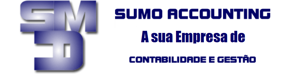 SUMO ACCOUNTING